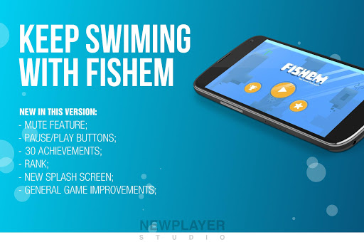 Fishem
