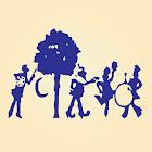 SCFEA 2013 icon