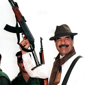 أقوال صدام حسين icon