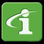 iTransact Mobile