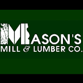 Mason's Mill and Lumber Co.