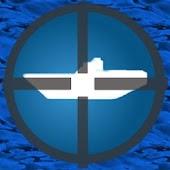 War@Sea