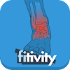 Ankle Physical Therapy Rehab