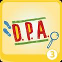 DPA: O Ladrãozinho icon