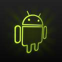 Droid 2 logo