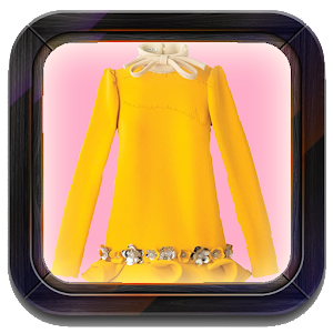60's Women Dresses – Puzzle . for PC and MAC