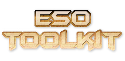 ESO Toolkit by dpb 3 9 1 apk download for Android • com dpb