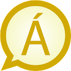 Hungarian MessagEase Wordlist icon