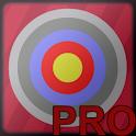 Shove It Pro logo