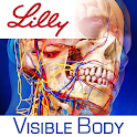 Human Anatomy Atlas for Lilly icon