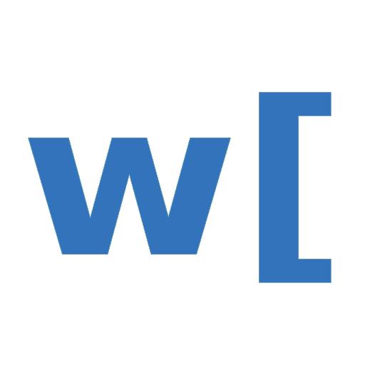 WordGen LOGO-APP點子