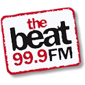 THE BEAT 99.9FM LAGOS icon