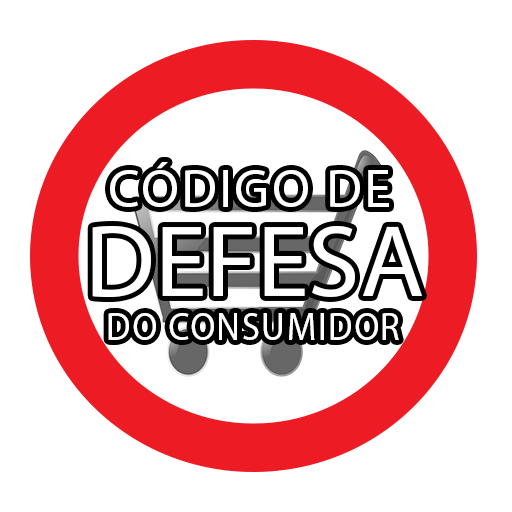 CDC (Defesa do Consumidor)