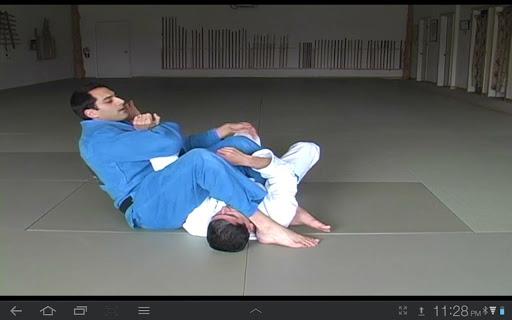 BJJ Blue Belt Requirements