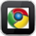 SmartChrome for SmartWatch icon