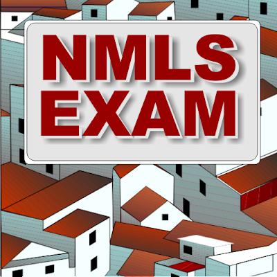 Mortgage Loan Originator Exam