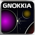 Voyager by Gnokkia GO Locker icon
