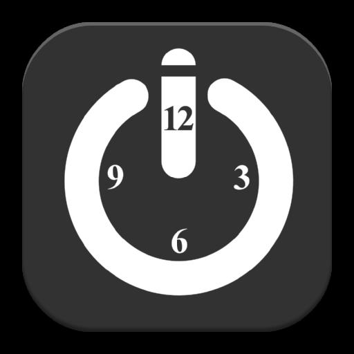 Tablet Auto Power Off ★ root 工具 App LOGO-硬是要APP