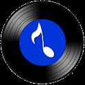 Listen to FREE Music Videos icon