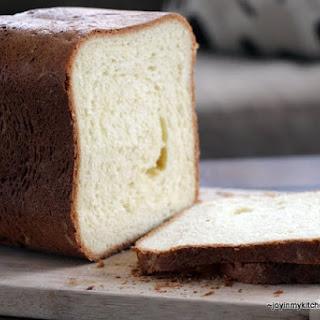 Easter Bread {SRC}.