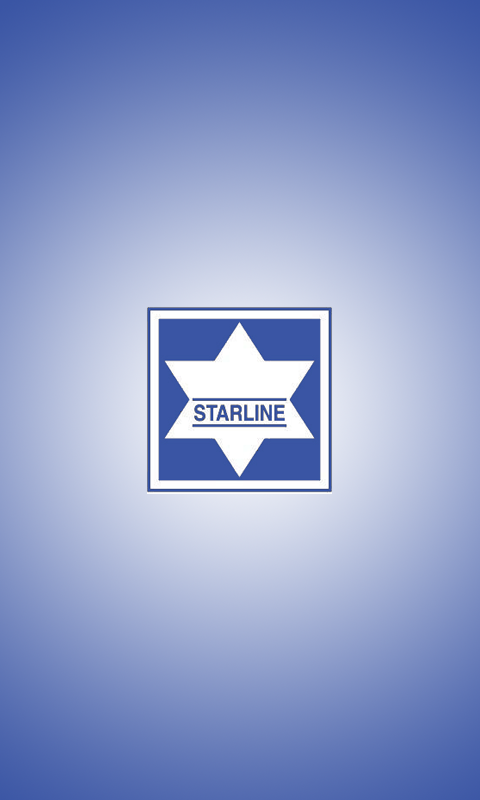 Starline Cars - Maruti Suzuki- screenshot