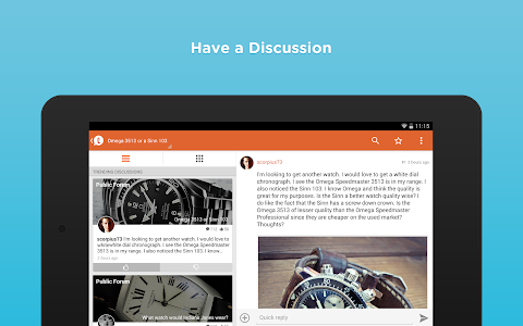 Tapatalk v4.11.4 Build 469