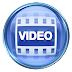 FLV Video & Audio Player