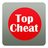 Top Cheats Game