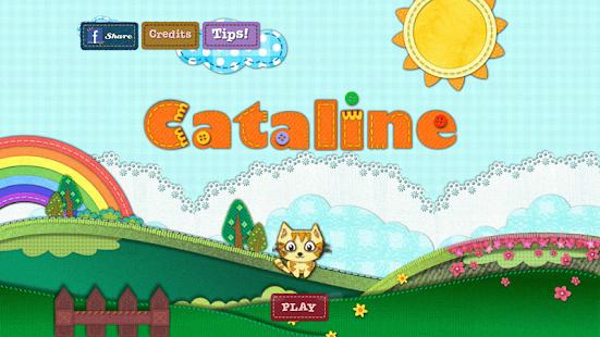 Cataline HD mini 街機 App-愛順發玩APP