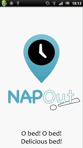 Nap Out