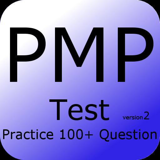 PMP Practice