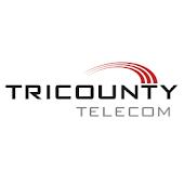 TriCounty Telecom