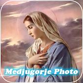 Medjugorje Photo