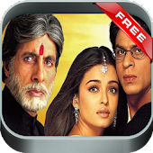 Mohabbatein All Songs