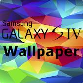 Samsung GALAXY S 5 WALLPAPER