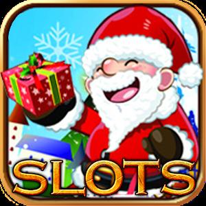 slots casino hd