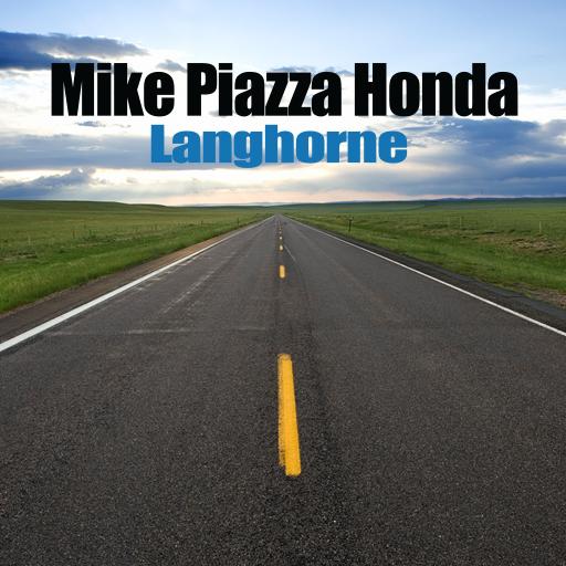 Mike Piazza Honda >> App Insights Mike Piazza Honda Apptopia