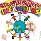Colección Vídeos Infantiles
