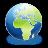 Голубая сфера (CGLauncher)