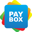 PayBox icon