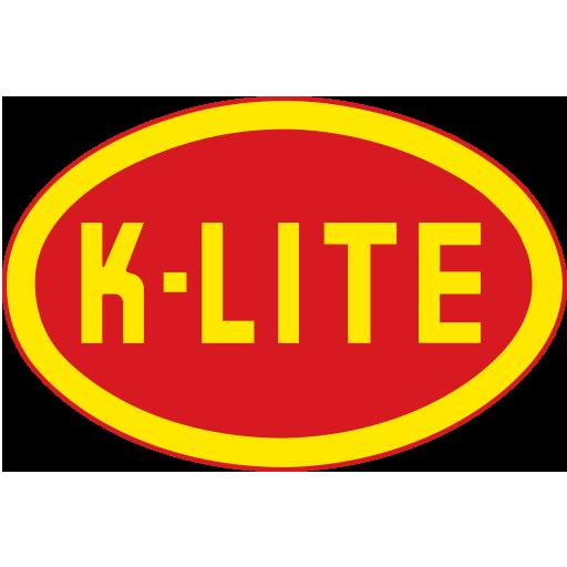 商業必備App|Klite LOGO-綠色工廠好玩App
