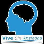 Vive Sin Ansiedad
