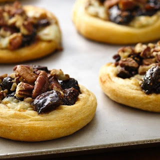 Dried Fig Appetizer Recipes.