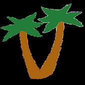 Arabic Mu'jm