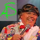 Roy Chubby Brown SoundBoard icon