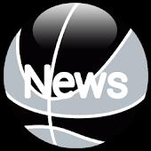 San Antonio Basketball News