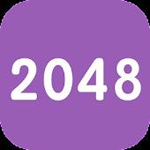 2048 Super Brain