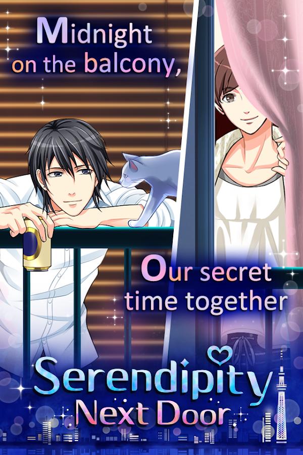flirting games dating games 2 player online
