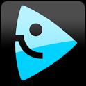 OYO icon