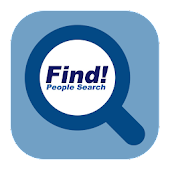Find People Search!